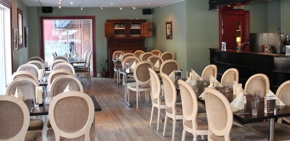 foto restauranten